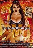 The New Devil in Miss Jones (2006) DVDRip