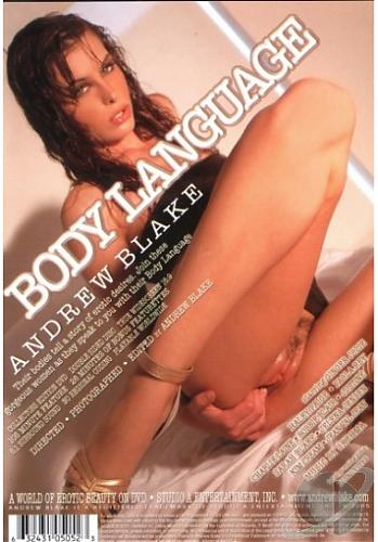 Body Language (Andrew Blake) (2005) DVDRip
