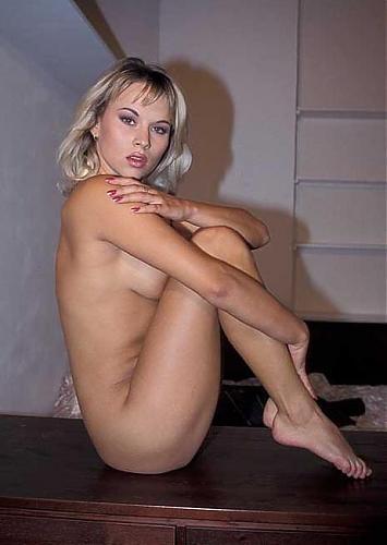 Meridian (aka Swedlana) [Classic sex, anal, oral] (2007) DVDRip