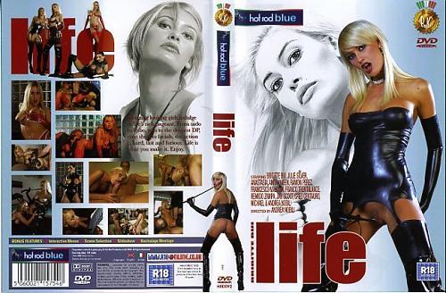 Жизнь Andrea Nobili / Life Andrea Nobili (2003) DVDRip