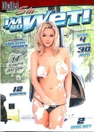 I'm So Wet  (2009) DVDRip