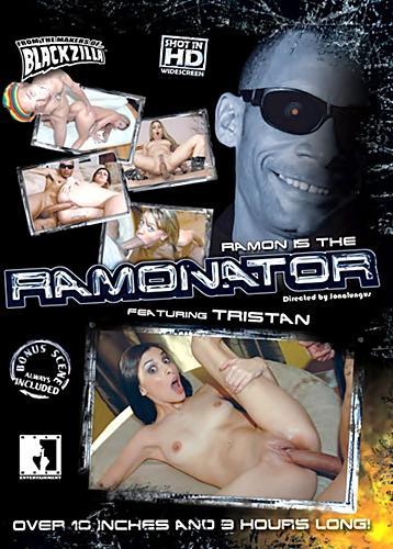 Ramonator (2008) DVDRip