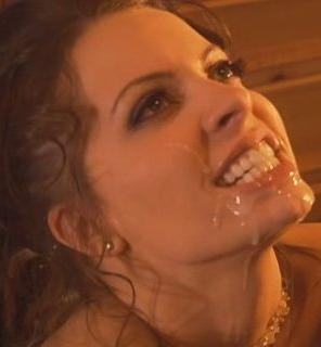 Vanessa Lane  (2009) DVDRip