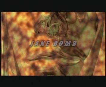 Jane Bomb (2003) Linda Lust (2003) DVDRip