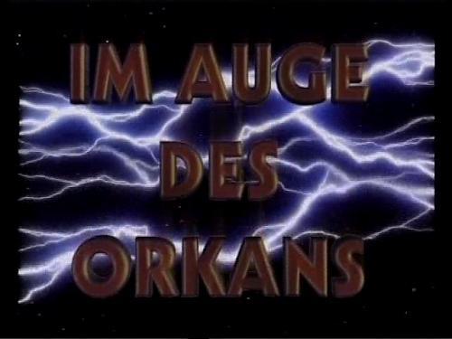 00sex-Im auge des orkans (c перводом!) (2009) DVDRip
