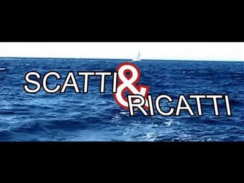 Scatti E Ricatti (2009) DVDRip