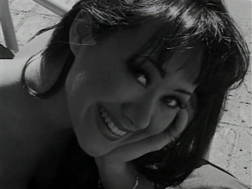 Cumback Pussy 6 ASIA CARRERA (2009) DVDRip