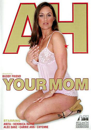 Your Mom#1 (2009) DVDRip