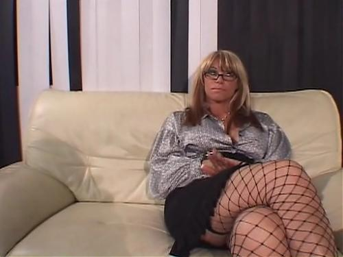 Mothers Id Like To Fuck MILF 30 XXX  (2008) DVDRip