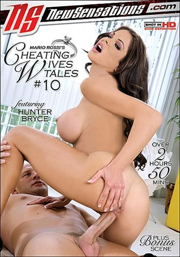 Cheating Wives Tales 10 (2008) DVDRip