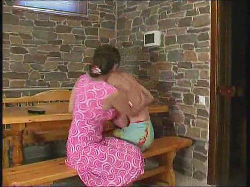 Мамы  хотят  трахаться.(Русское)ПЕРЕРАЗДАЧА  (2008) DVDRip