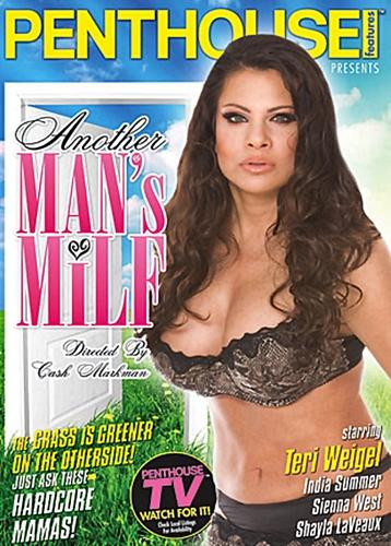 Another Man's MILF (2009) DVDRip