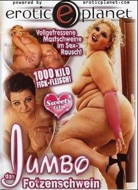 Jumbo Das Fotzenschwein / Джимбо и Подружки Толстушки (2007) DVDRip
