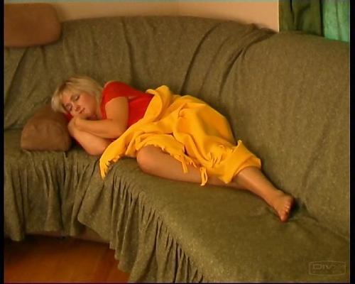 мамочкины мальчики 8 (2006) DVDRip