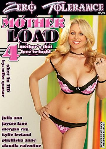 Mother Load 4 (2008) DVDRip