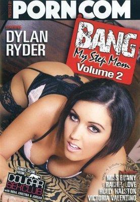 Rachel Love – Bang My Step Mom # 2 (2009) DVDRip