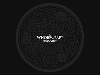 Whorecraft - эпизоды с 3 по 5й (2007) DVDRip