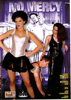 No_Mercy (2005) DVD-rip