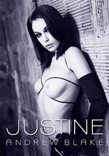 Justine - Andrew Blake (2002) DVDRip