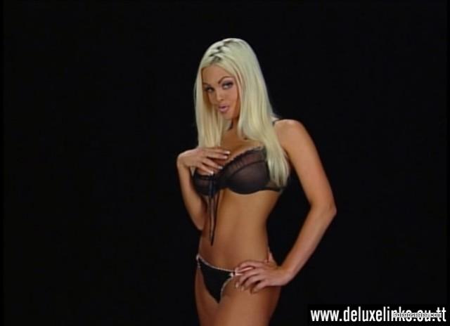Virtual Sex with Jesse Jane (2003) DVDRip