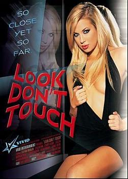 Look don't Touch (2006) DVDRip