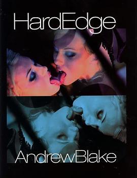 Andrew Bklake HardEdge (2003) DVD