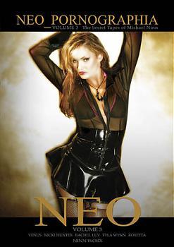 NEO 3 (2005) DVDRip