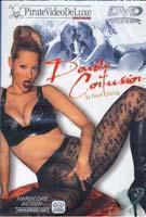 Double Confusion / Двойное смущение (2000) DVDRip