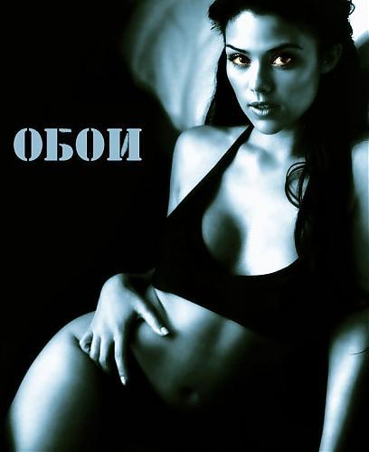 ОБОИ. (2009) Other