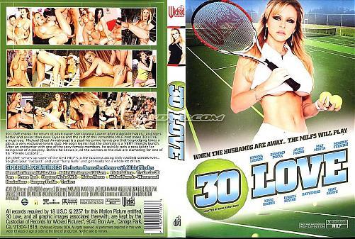 30 Love. / 30 Любви. (2009) DVDRip