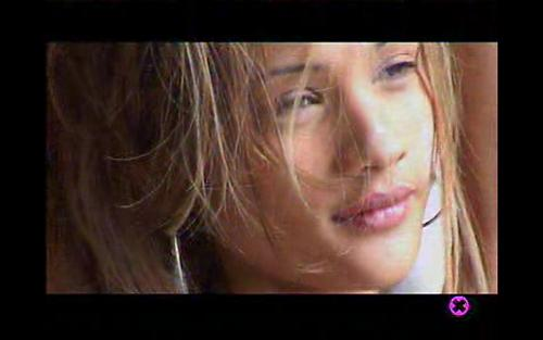 Ally-Dany Verissimo (2001) SATRip
