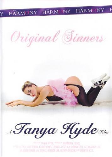 Original Sinners / Оригинальные Грешники (2010) DVDRip