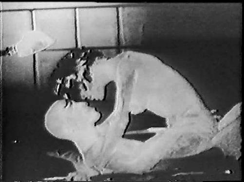 The Operation / Операция (Секс в инфракрасном спектре) (1995) Other