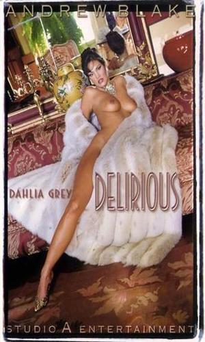 Безумие / Delirious - Andrew Blake (1998) DVDRip
