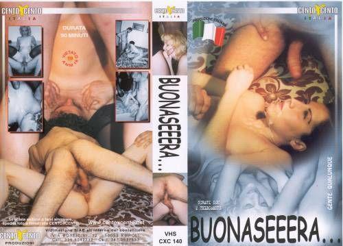 Buonaseeera...  (2010) DVDRip