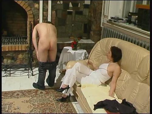 ofimut (2008) DVDRip