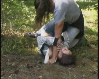 A Walk in The ForestXXX_Date_Group_Rape=Polizei= (2008) DVDRip