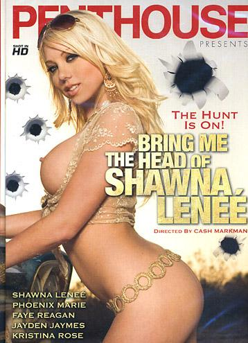 Penthouse Bring Me The Head Of Shawna Lenee (2008) DVDRip (2008) DVDRip