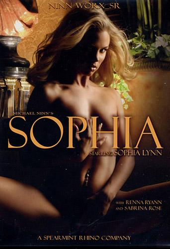 Ninn Worx - Sophia (2007) DVDRip