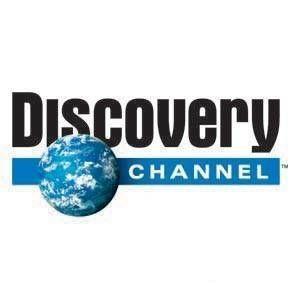 Discovery (О сексе - Оргазм) (1999) SATRip