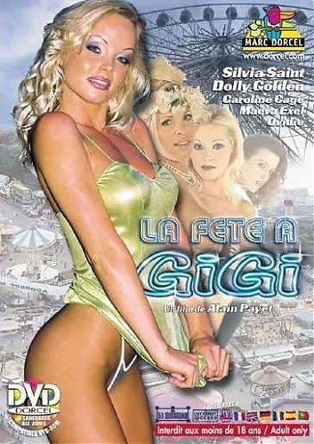 La Fete a Gigi  (Marc Dorcel) (2001) DVDRip