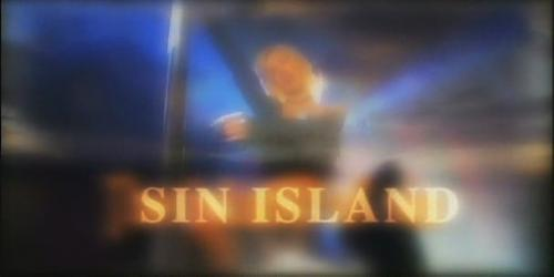 Sin Island (2004) Other