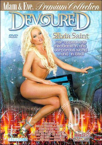 Devoured (2000) Other