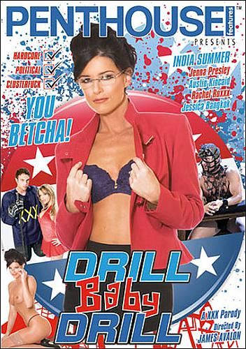 Drill Baby Drill (2009) DVDRip