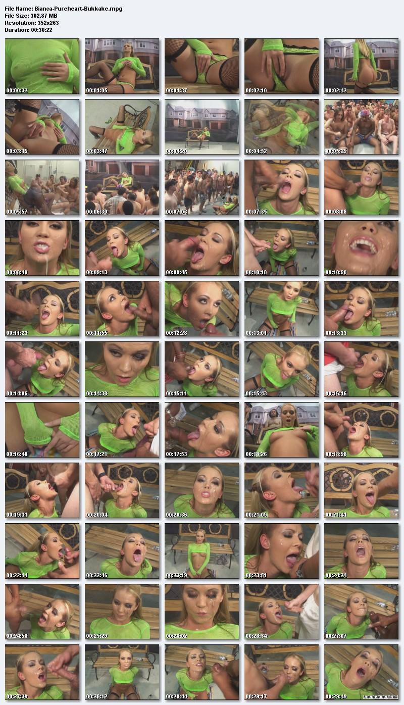 100 на 1.Супер мега буккейк!!!!! (2008) SATRip