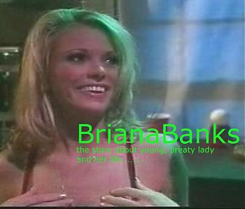 BrianaBanks (2003) TVRip
