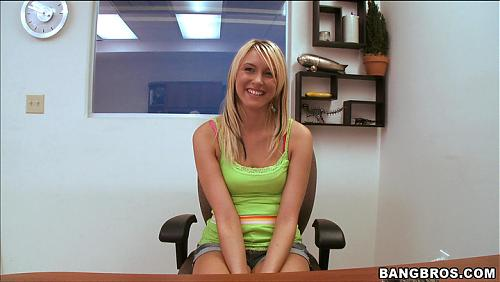 BangBros.com - Katie Summers (2009) SATRip