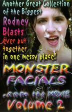 Monsterfacials.com - The Movie # 2 (2009) DVDRip