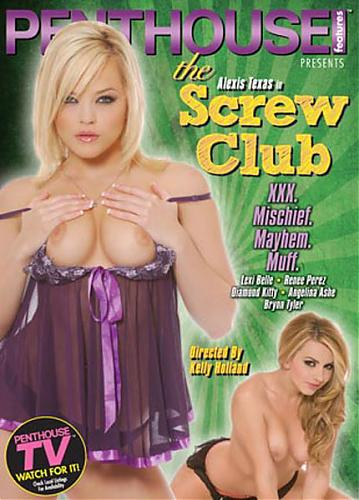 Screw Club (2009) DVDRip
