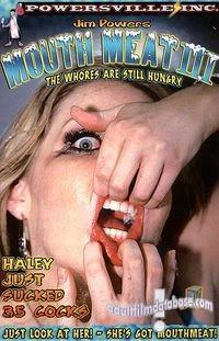Mouth Meat 3 (2005) DVDRip